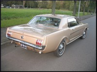 65_coupe2