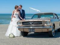 auto-huren-huwelijk