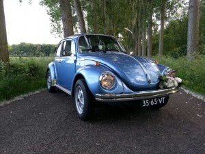 kever-huren-special-day-drive-nl1