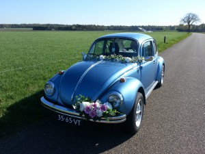 kever-huren-special-day-drive-nl2