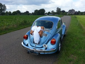 kever-huren-special-day-drive-nl3