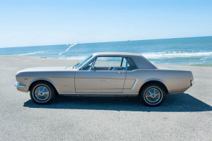 65 coupe beacht pettenimage006